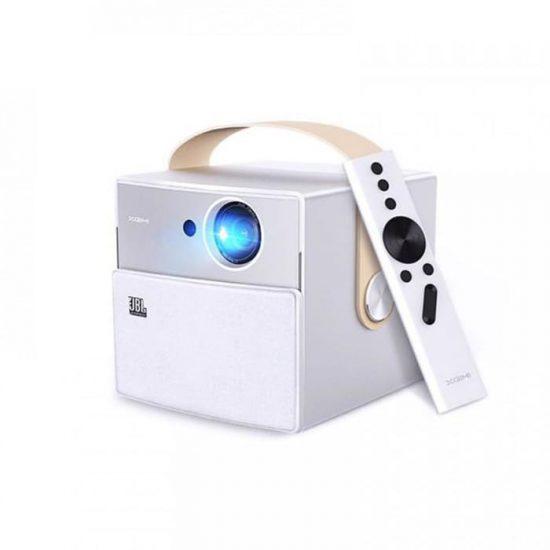 Проектор XGIMI CC Aurora