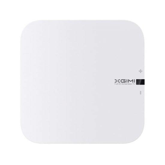 Проектор XGIMI Z6