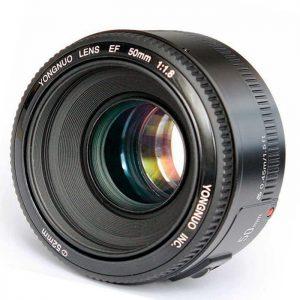 YN-50mm-F1.8C_1