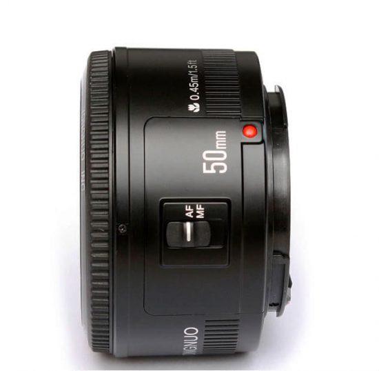 YN-50mm-F1.8C_2
