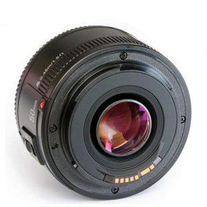 YN-50mm-F1.8C_3
