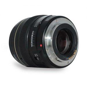 YN100mm-F2C_2