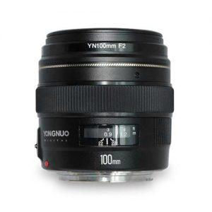 YN100mm-F2C_3