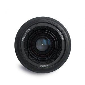 YN35mm-F2-N_1