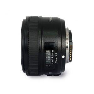 YN35mm-F2-N_3