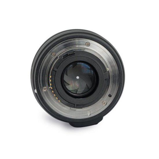 YN35mm-F2-N_4