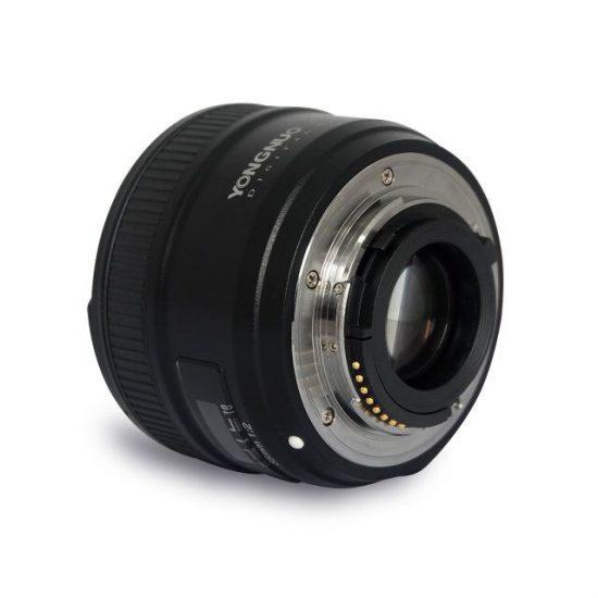 YN35mm-F2-N_5