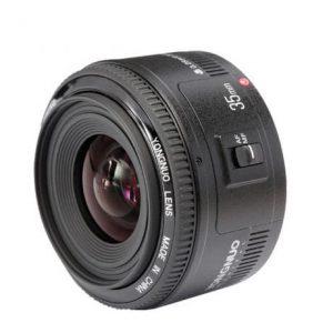 YN35mm-F2C_1