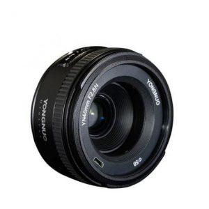 YN40mm-F2.8N-2