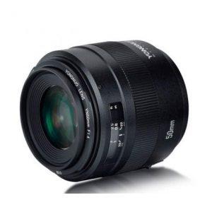 YN50mm-F1.4-6