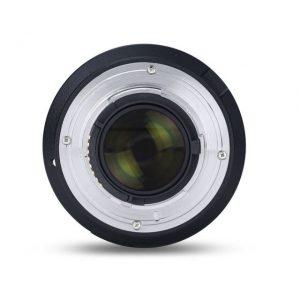 Yongnuo YN50mm F1.4N E