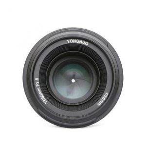 YN50mm-F1.8N-6