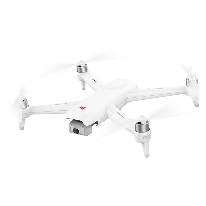 fimi-a3-drone-001