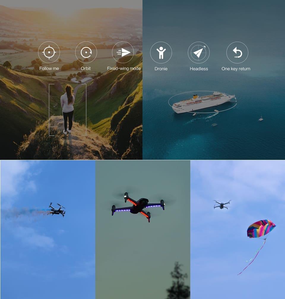 fimi-a3-drone-0012