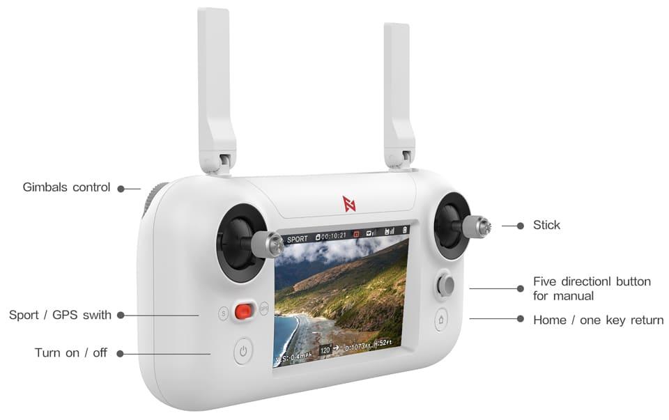 fimi-a3-drone-0016