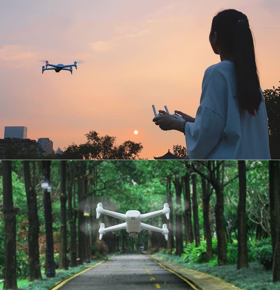 fimi-a3-drone-003