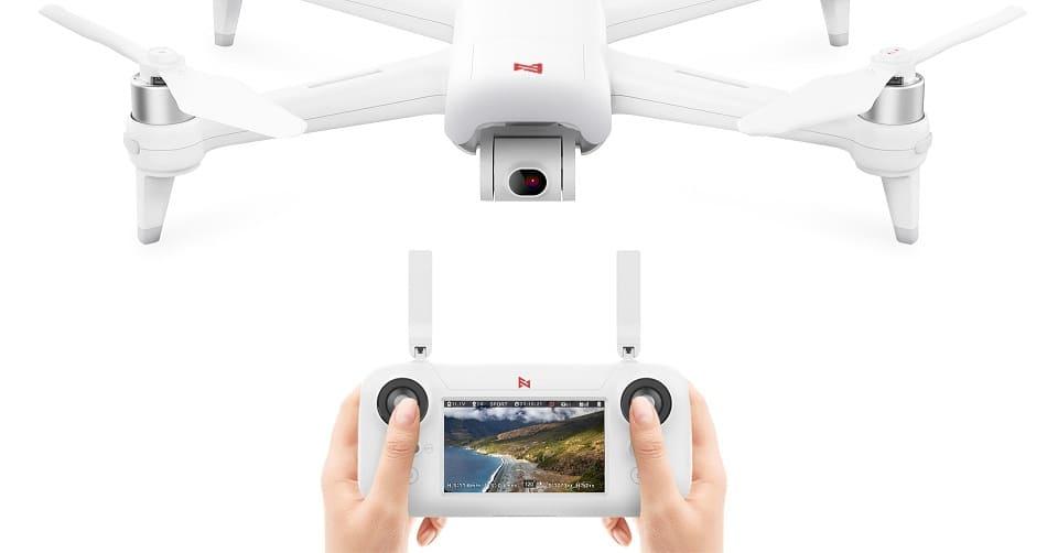 fimi-a3-drone-004i