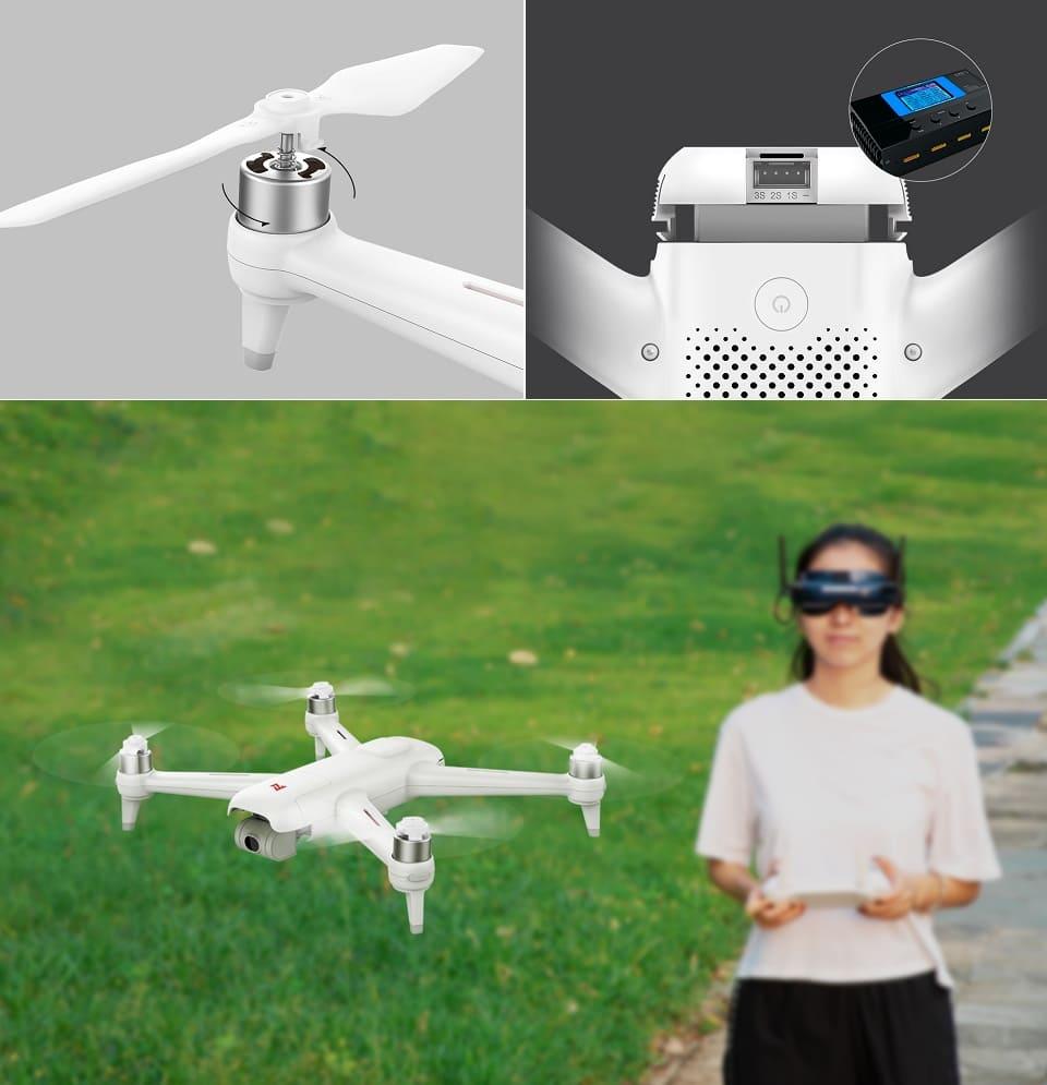 fimi-a3-drone-007