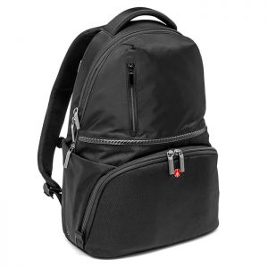 Advanced-Active-Backpack-I-1