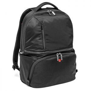 Advanced-Active-Backpack-II-1