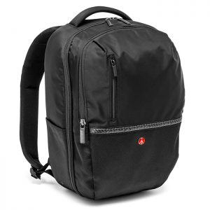 Advanced-Gear-Backpack-Large-1