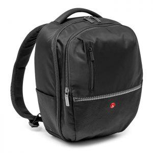Advanced-Gear-Backpack-Medium-1