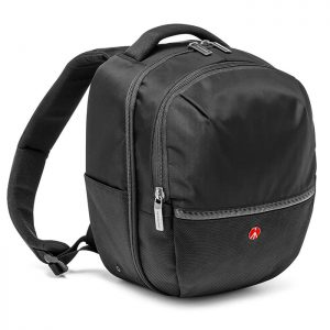 Advanced-Gear-Backpack-Small-1