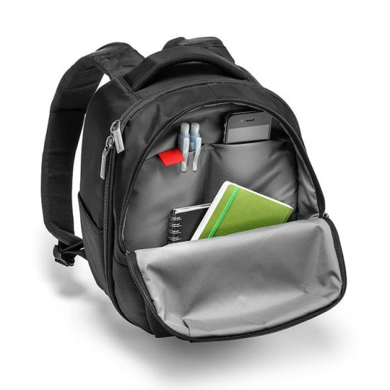 Advanced-Gear-Backpack-Small-3