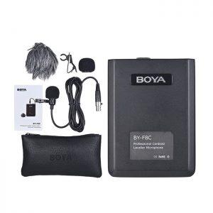 Boya-By-F8C-3