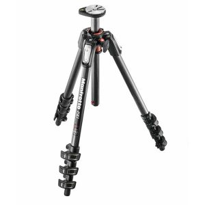 Штатив Manfrotto MT190CXPRO4