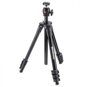 Manfrotto-MKCOMPACTLT-BK-1
