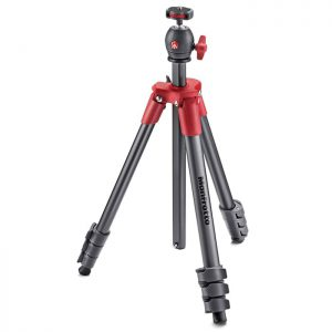 Manfrotto-MKCOMPACTLT-RD-1
