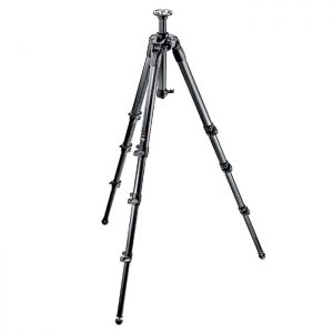 Manfrotto-MT057C4-1