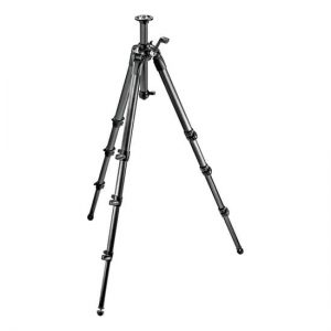 Manfrotto-MT057C4-G-2
