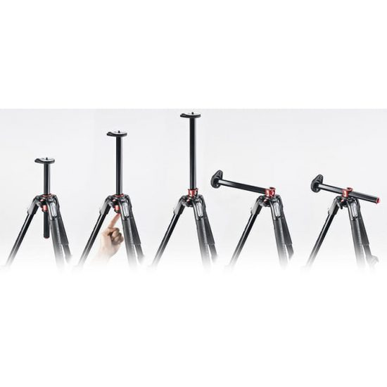 Manfrotto-MT190XPRO4-3