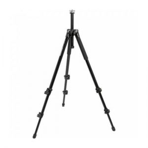 Manfrotto-MT293A3-1