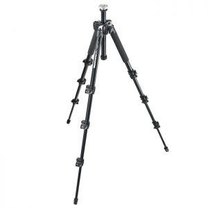 Manfrotto-MT293A4-1