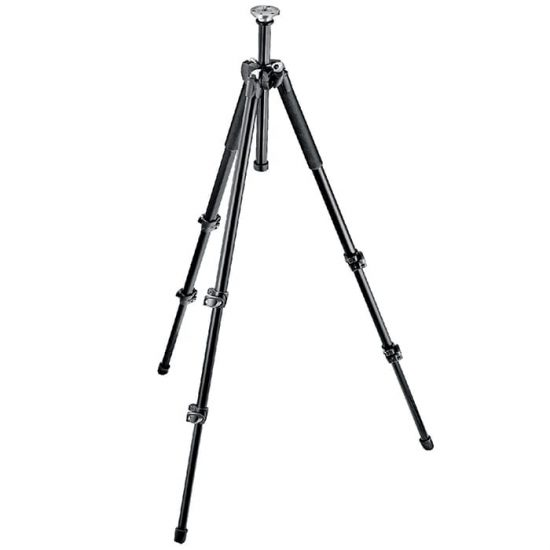 Manfrotto-MT294A3-1