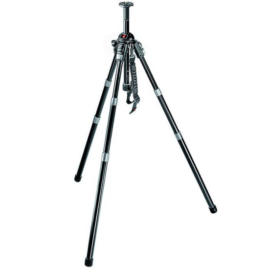Manfrotto-Neotec-1