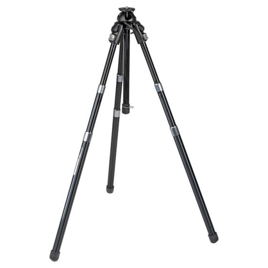 Manfrotto-Neotec-5