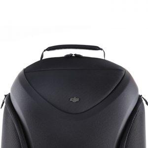 Рюкзак Multifunctional Backpack