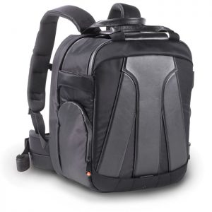 Pro-V-Backpack-Black-1