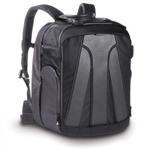 Pro-VII-Backpack-Black-1