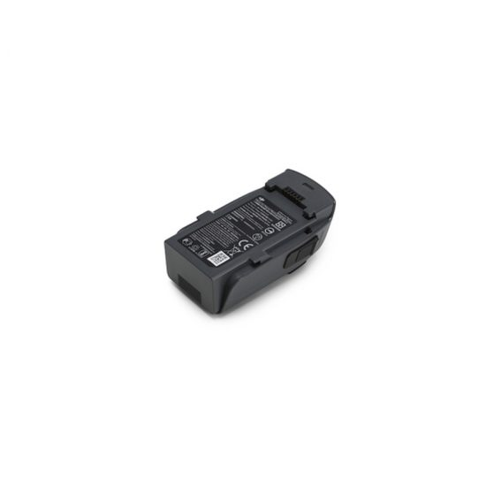 батарея для DJI Spark