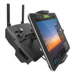 Тримач мобільного пристрою для DJI Mavic