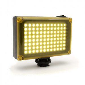 Ulanzi 112 LED