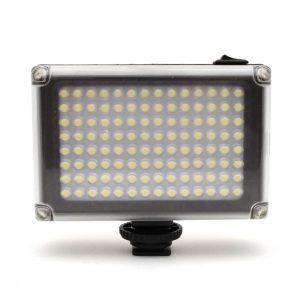 Ulanzi 96 LED