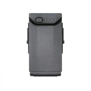 Інтелектуальна батарея для DJI Mavic Air