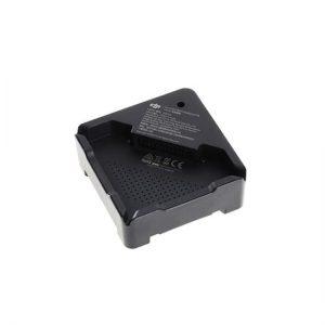 Хаб для зарядки акумуляторів DJI Mavic