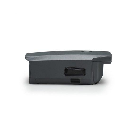 батарея для DJI Mavic Pro